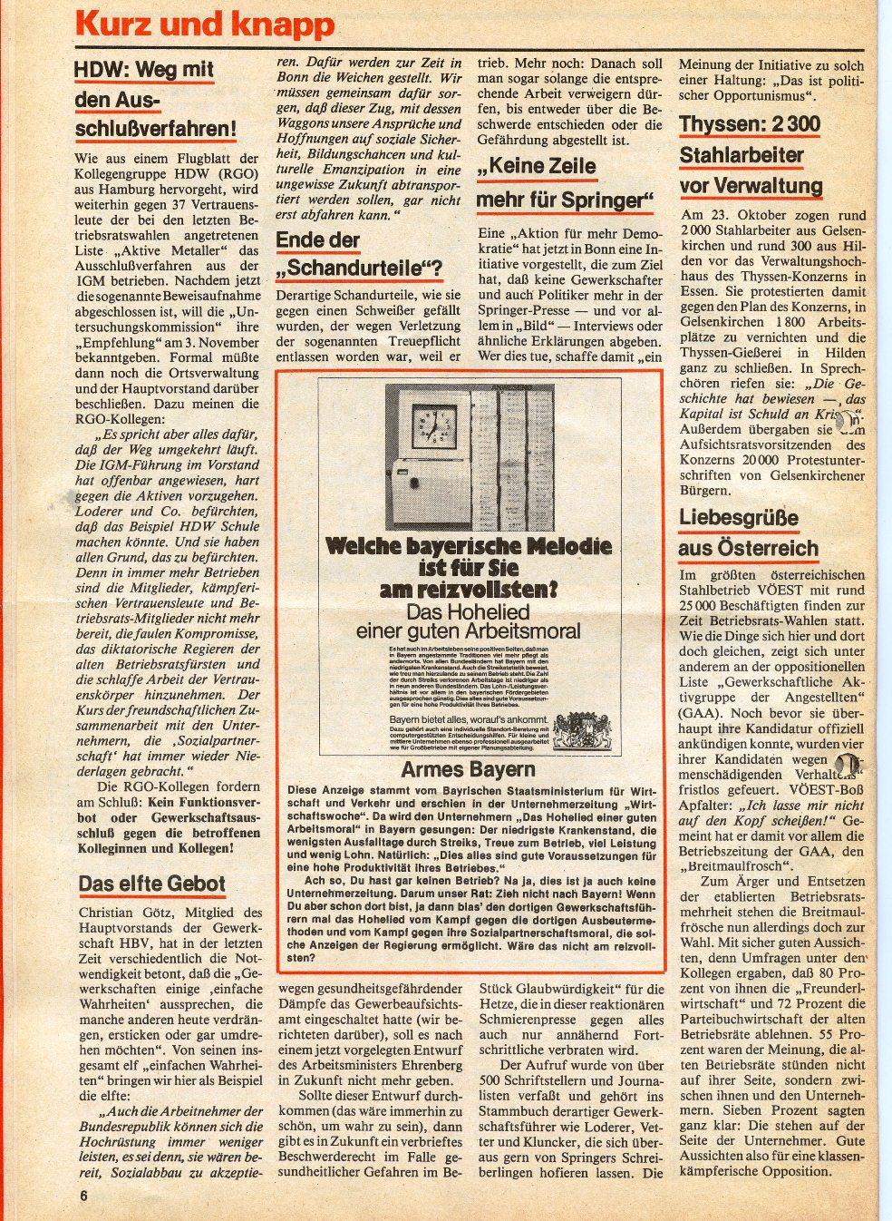 RGO_RGO_Nachrichten_1981_11_06