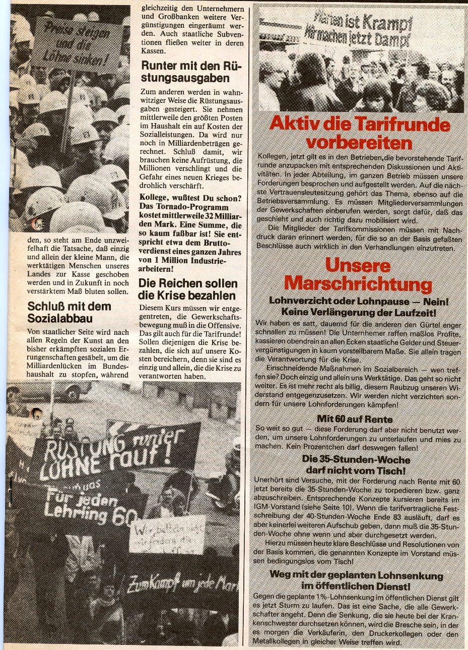 RGO_RGO_Nachrichten_1981_11_09