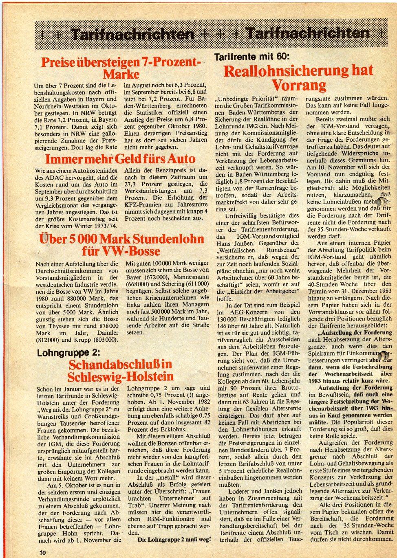 RGO_RGO_Nachrichten_1981_11_10