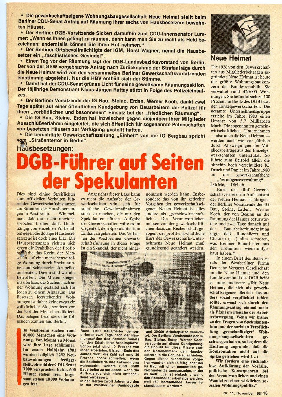 RGO_RGO_Nachrichten_1981_11_13