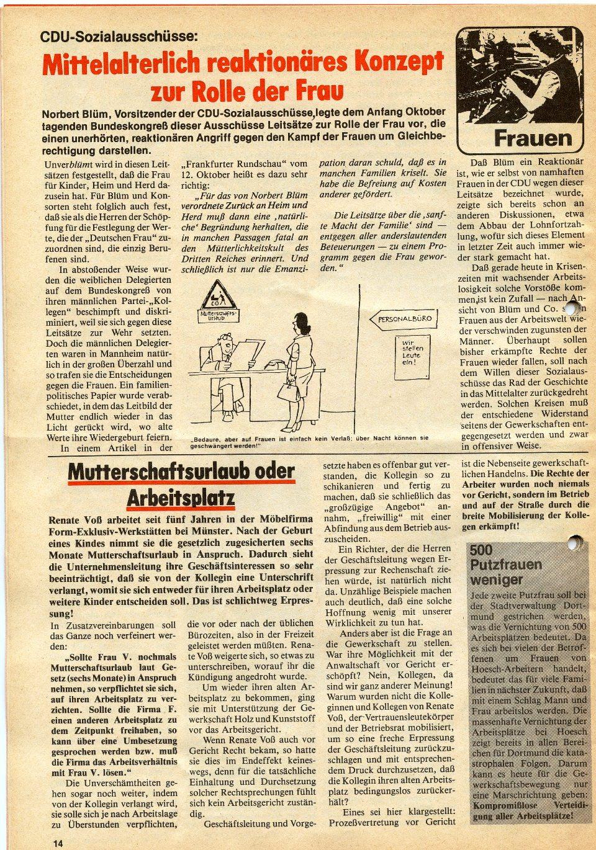 RGO_RGO_Nachrichten_1981_11_14