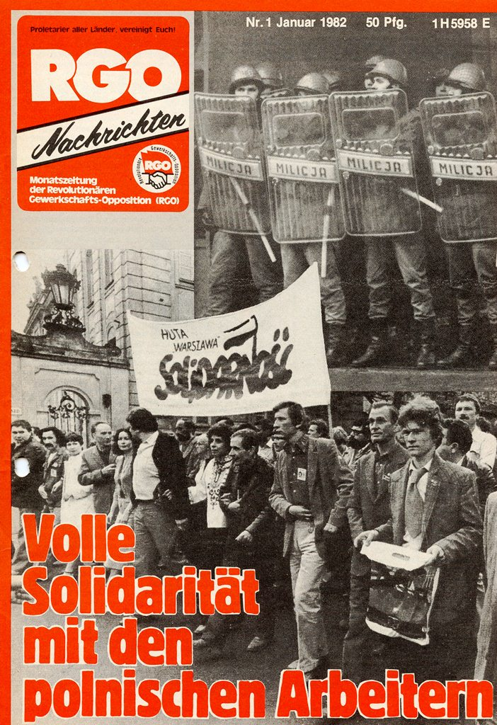 RGO_RGO_Nachrichten_1982_01_01