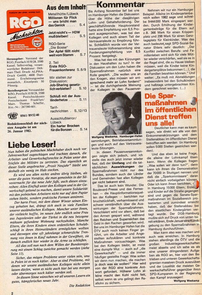 RGO_RGO_Nachrichten_1982_01_02