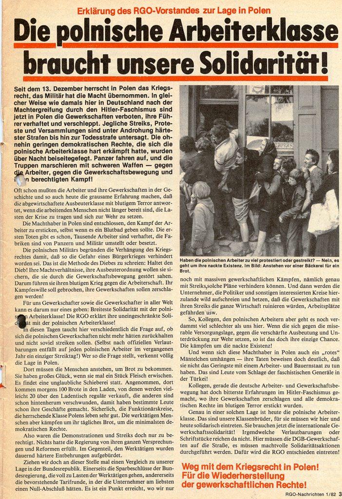 RGO_RGO_Nachrichten_1982_01_03