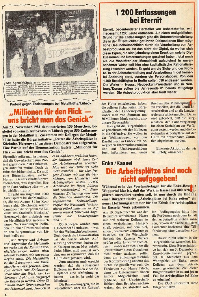 RGO_RGO_Nachrichten_1982_01_04