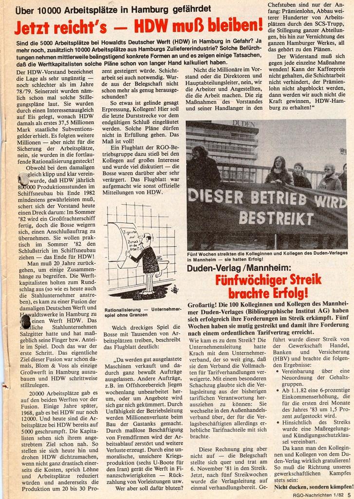 RGO_RGO_Nachrichten_1982_01_05