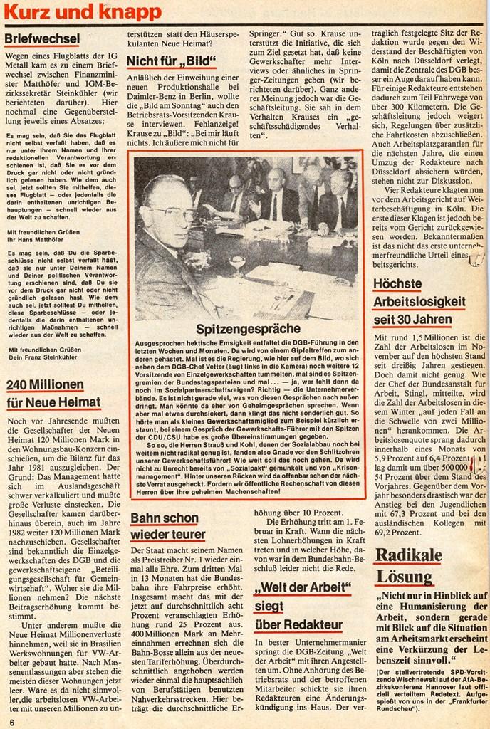 RGO_RGO_Nachrichten_1982_01_06