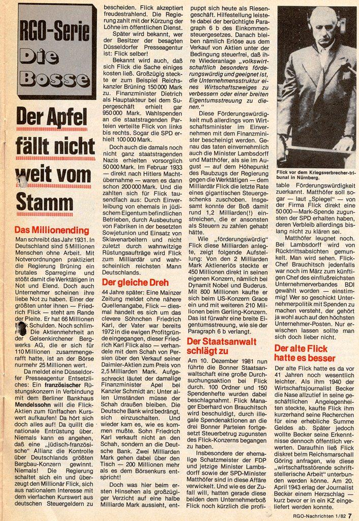 RGO_RGO_Nachrichten_1982_01_07