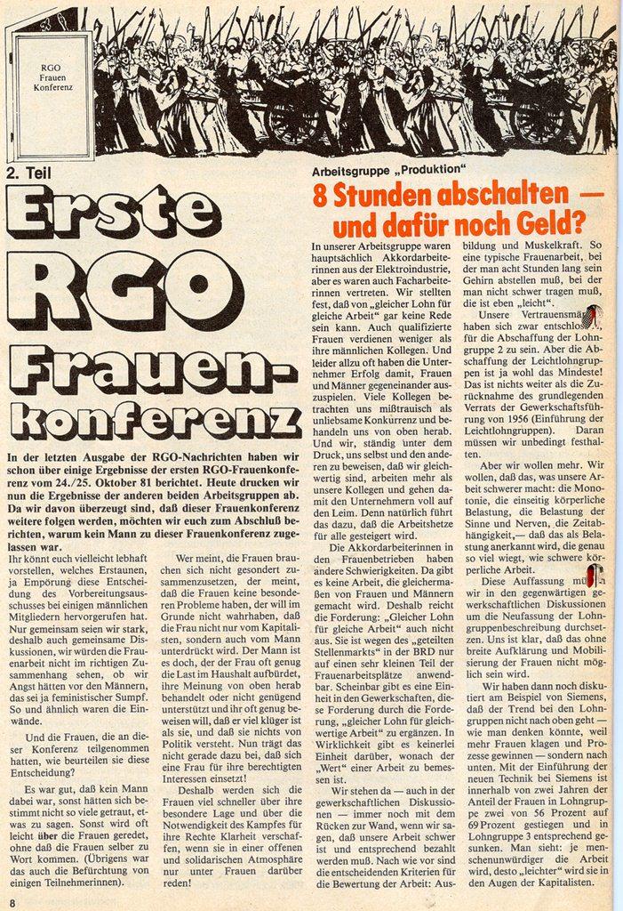 RGO_RGO_Nachrichten_1982_01_08