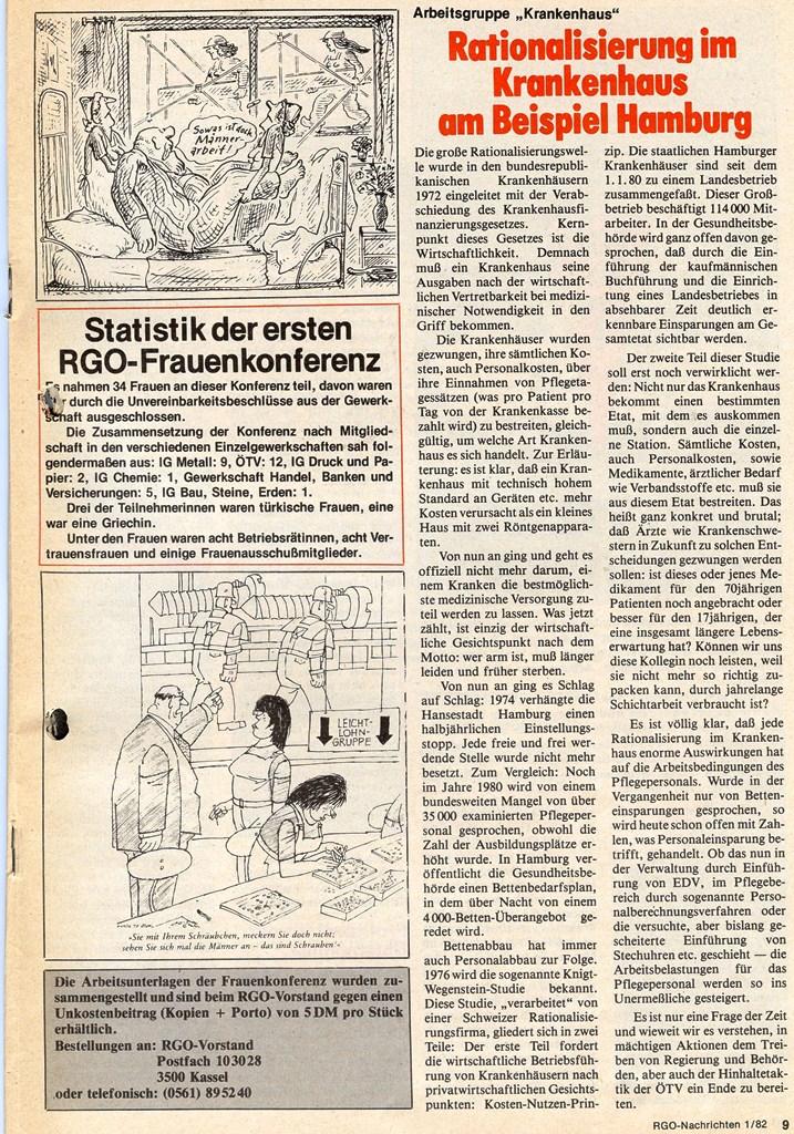 RGO_RGO_Nachrichten_1982_01_09