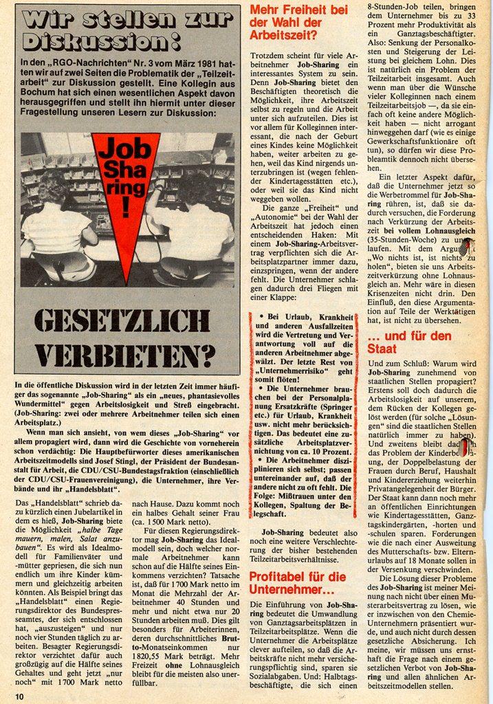 RGO_RGO_Nachrichten_1982_01_10