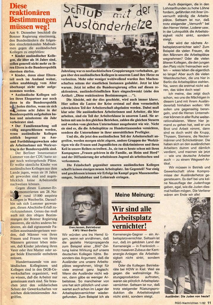 RGO_RGO_Nachrichten_1982_01_11