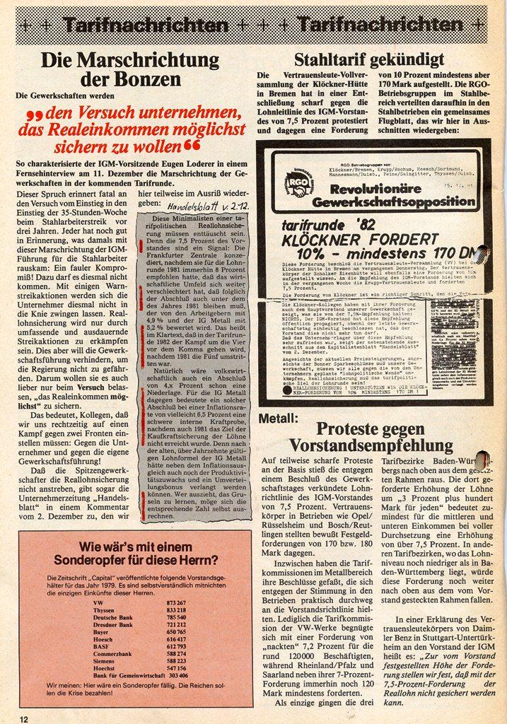 RGO_RGO_Nachrichten_1982_01_12