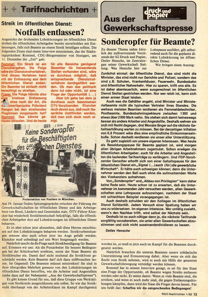RGO_RGO_Nachrichten_1982_01_13