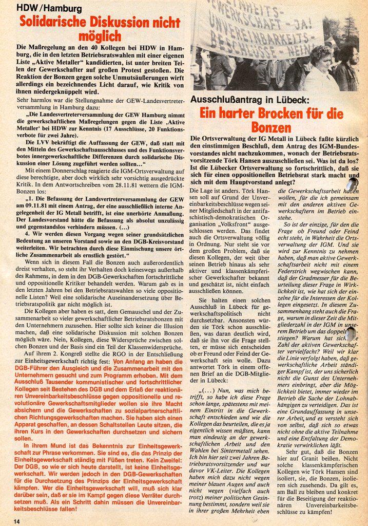 RGO_RGO_Nachrichten_1982_01_14