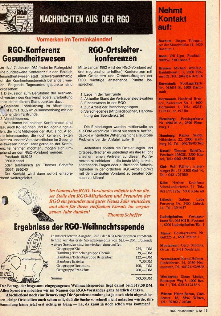 RGO_RGO_Nachrichten_1982_01_15