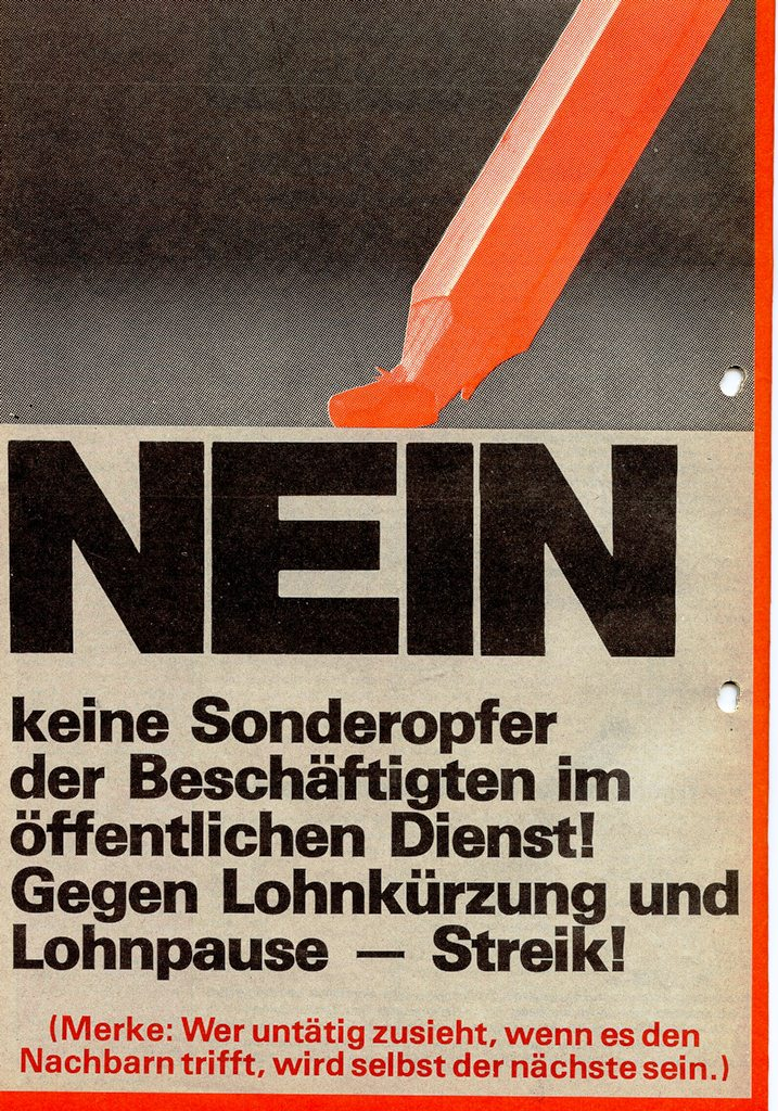 RGO_RGO_Nachrichten_1982_01_16