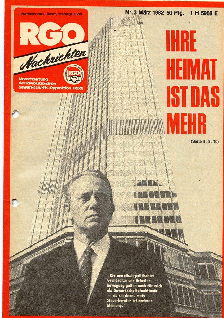 RGO_RGO_Nachrichten_1982_03_01