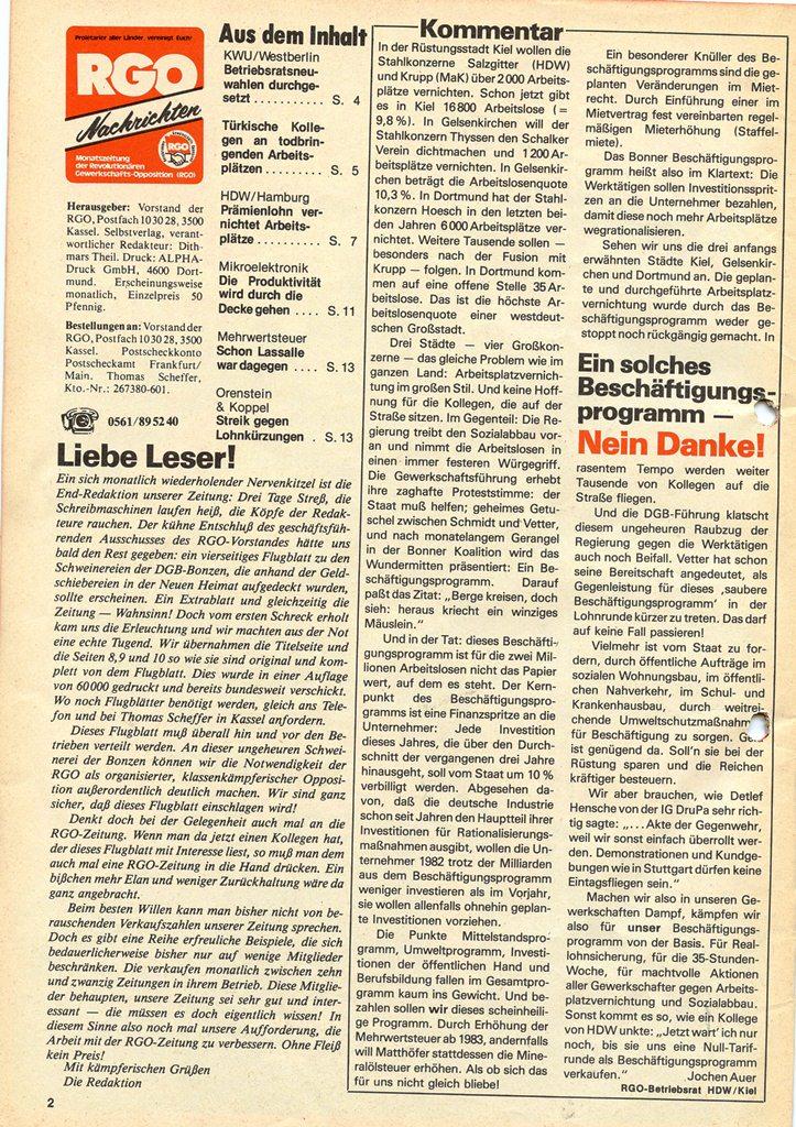 RGO_RGO_Nachrichten_1982_03_02