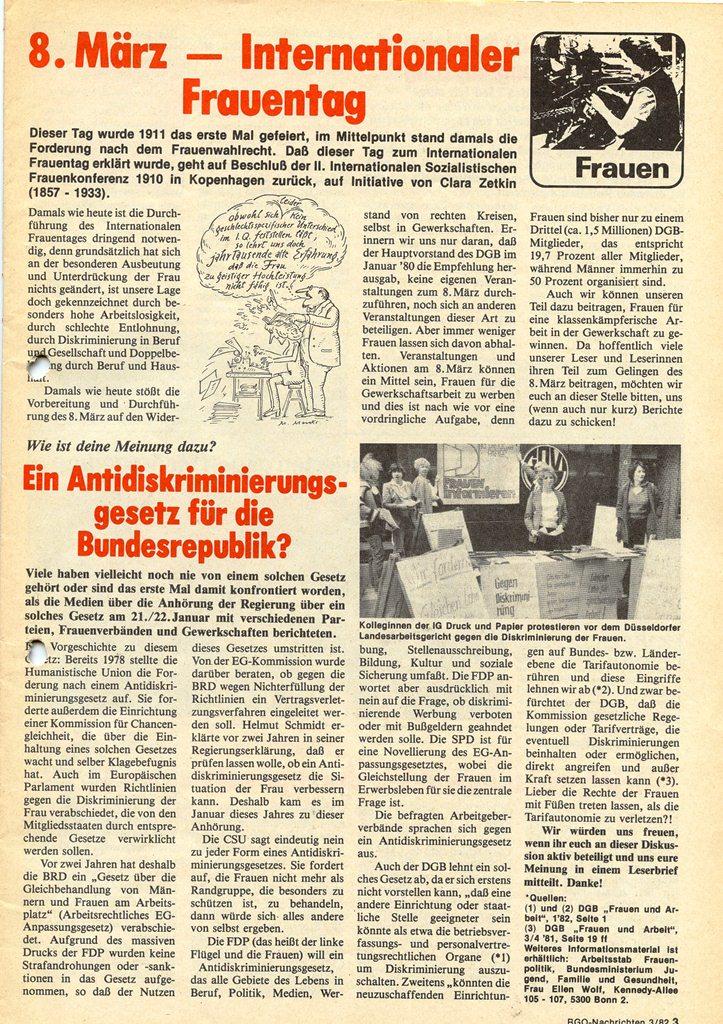 RGO_RGO_Nachrichten_1982_03_03
