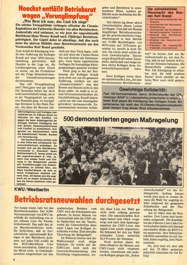 RGO_RGO_Nachrichten_1982_03_04