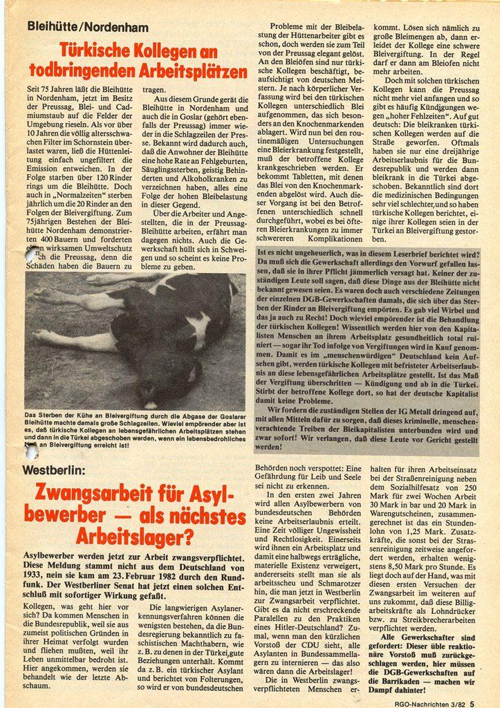 RGO_RGO_Nachrichten_1982_03_05