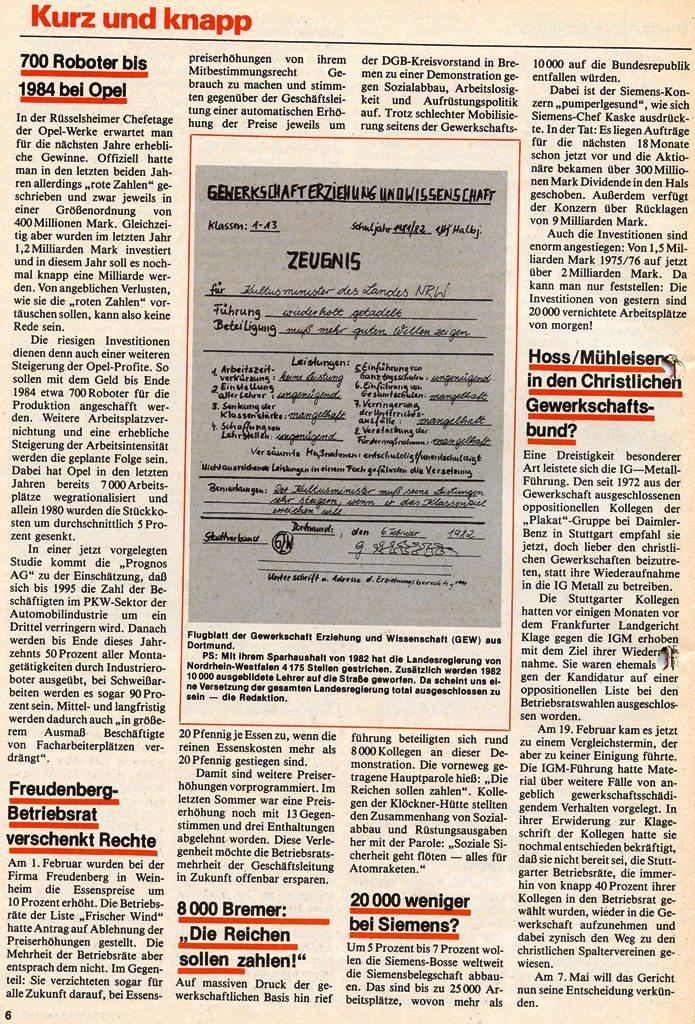 RGO_RGO_Nachrichten_1982_03_06