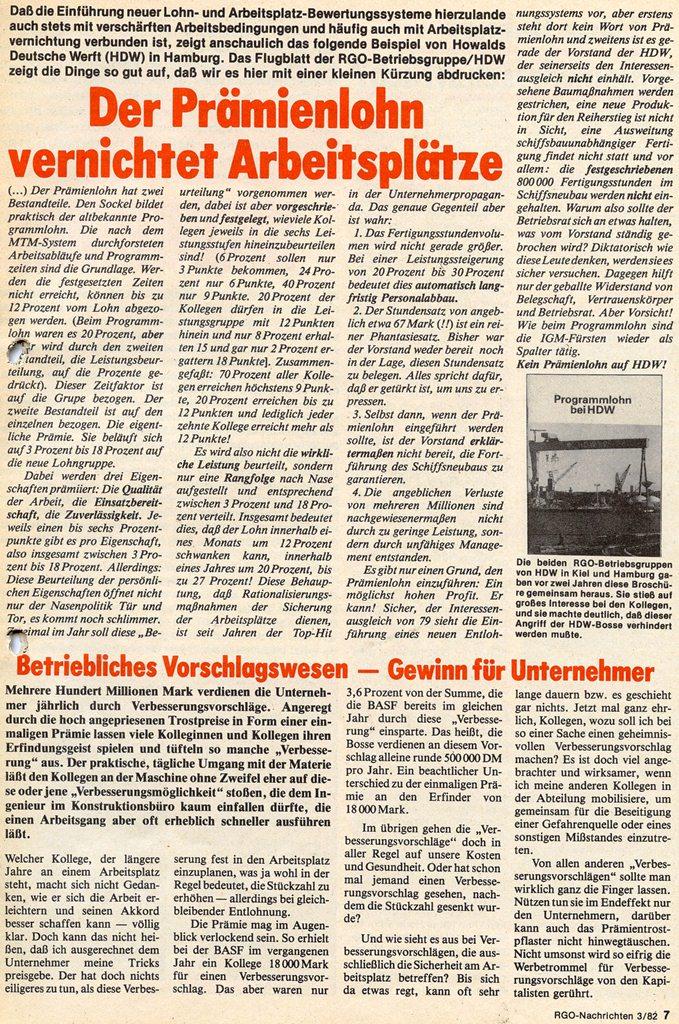 RGO_RGO_Nachrichten_1982_03_07
