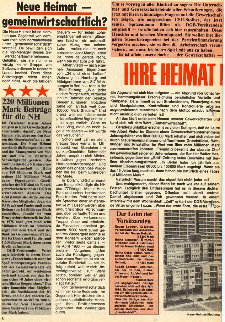RGO_RGO_Nachrichten_1982_03_08