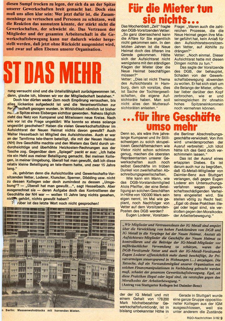 RGO_RGO_Nachrichten_1982_03_09