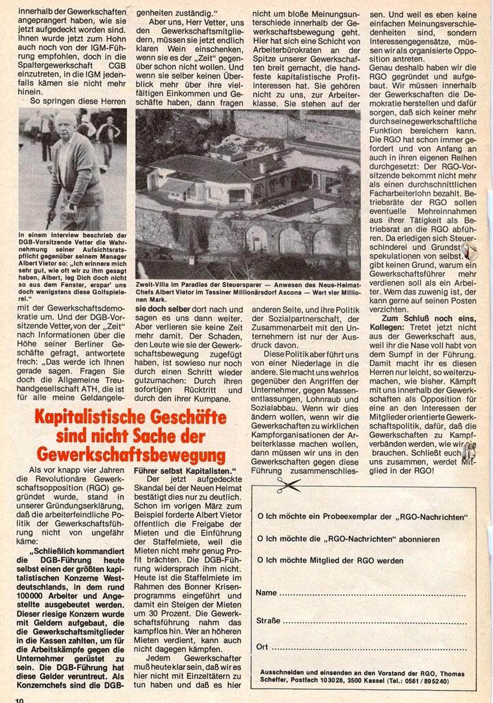 RGO_RGO_Nachrichten_1982_03_10