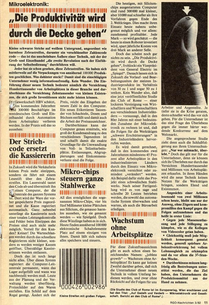 RGO_RGO_Nachrichten_1982_03_11