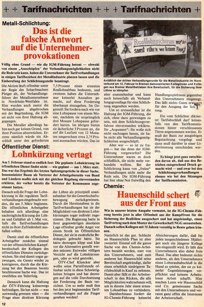 RGO_RGO_Nachrichten_1982_03_12
