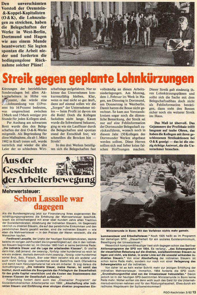 RGO_RGO_Nachrichten_1982_03_13