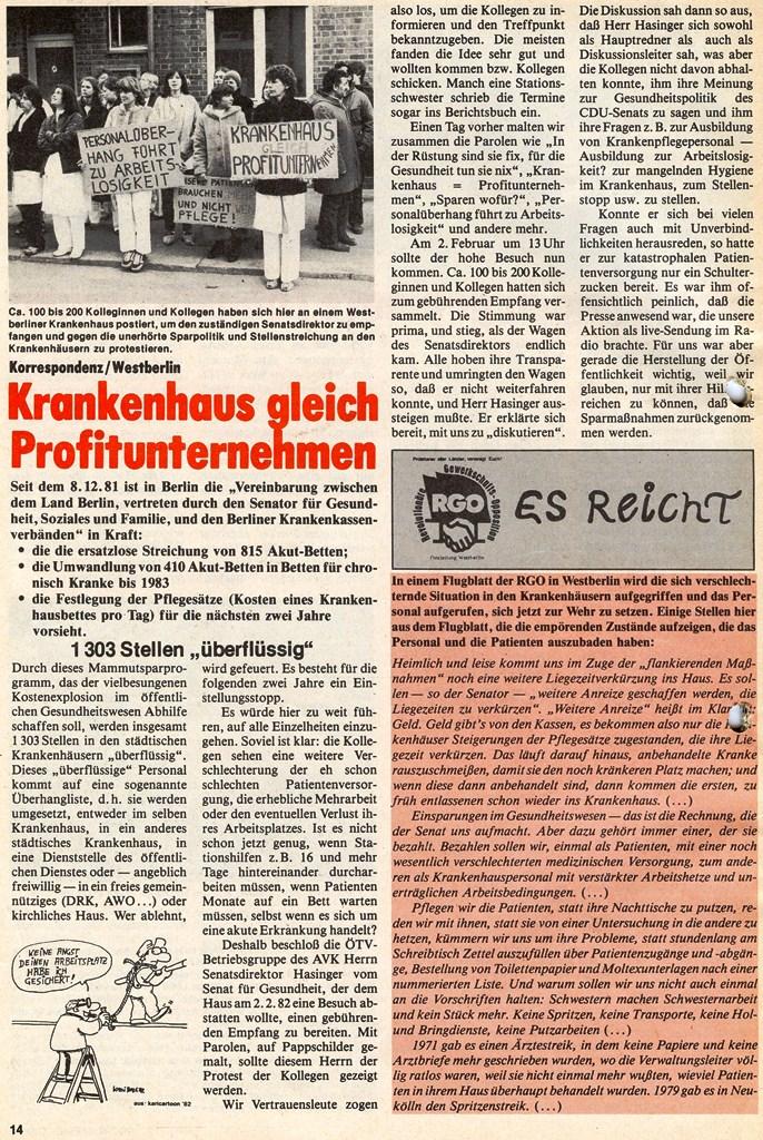 RGO_RGO_Nachrichten_1982_03_14