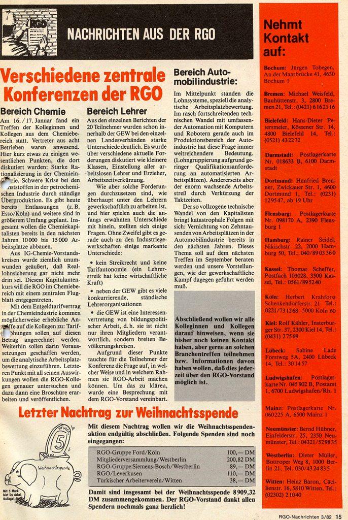 RGO_RGO_Nachrichten_1982_03_15