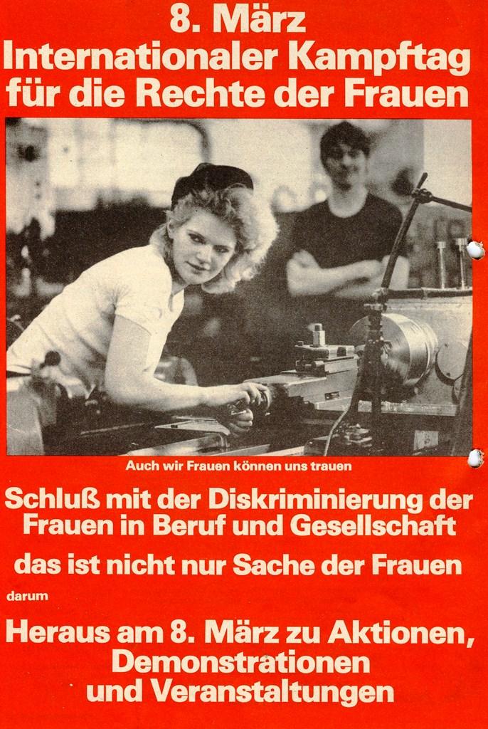 RGO_RGO_Nachrichten_1982_03_16