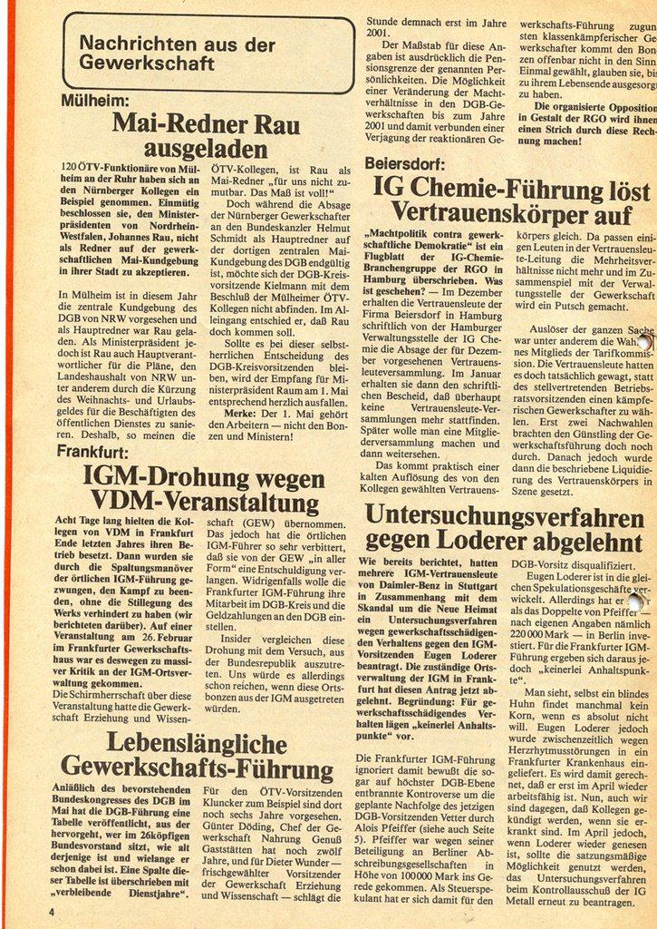 RGO_RGO_Nachrichten_1982_04_04