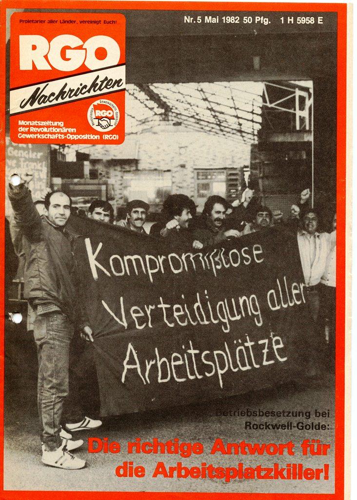 RGO_RGO_Nachrichten_1982_05_01