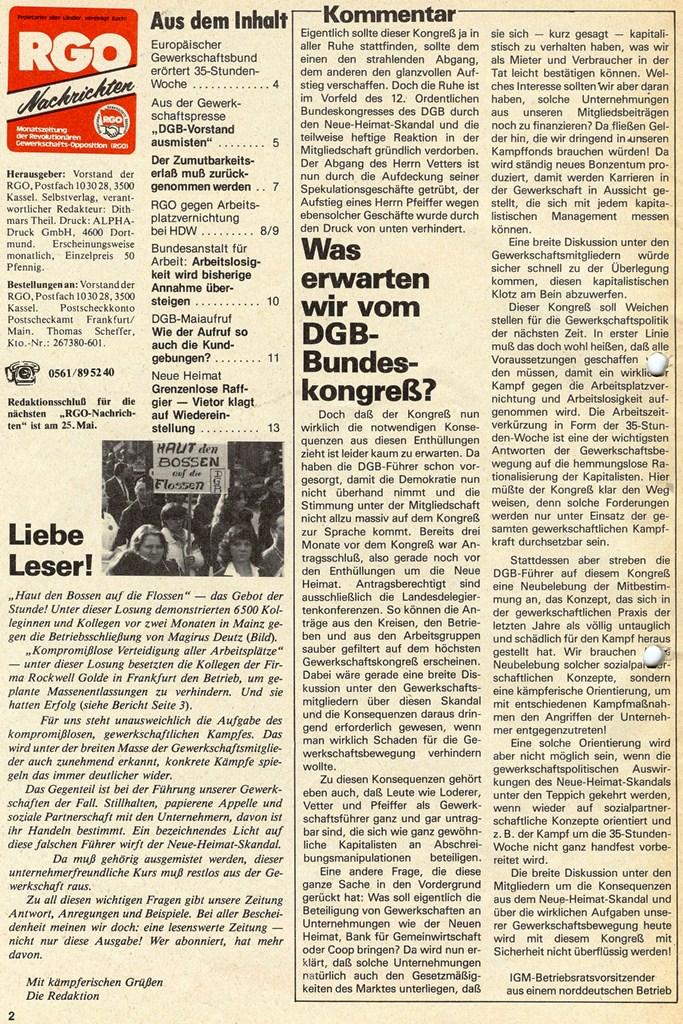 RGO_RGO_Nachrichten_1982_05_02