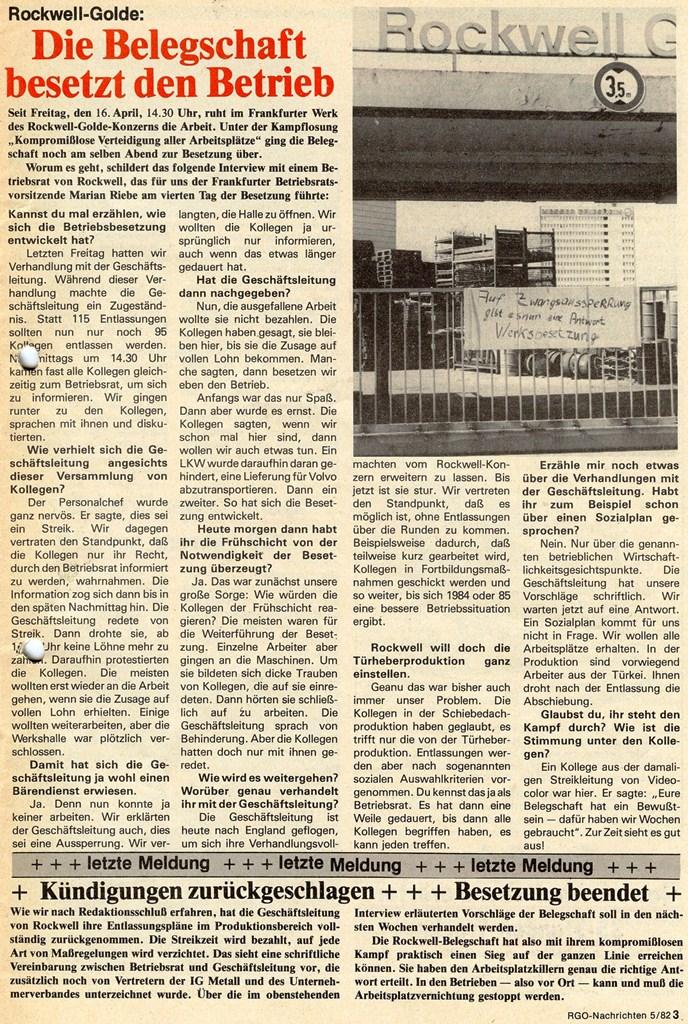 RGO_RGO_Nachrichten_1982_05_03