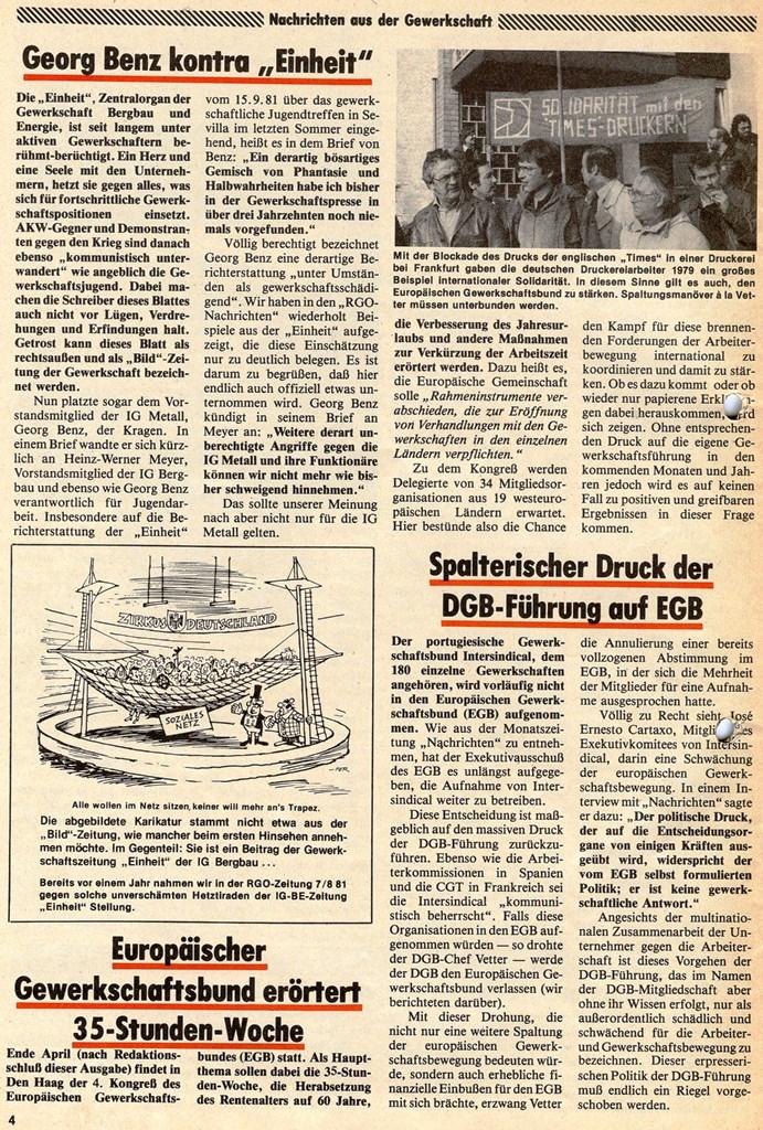 RGO_RGO_Nachrichten_1982_05_04