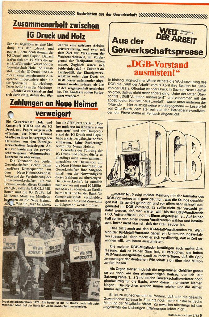 RGO_RGO_Nachrichten_1982_05_05