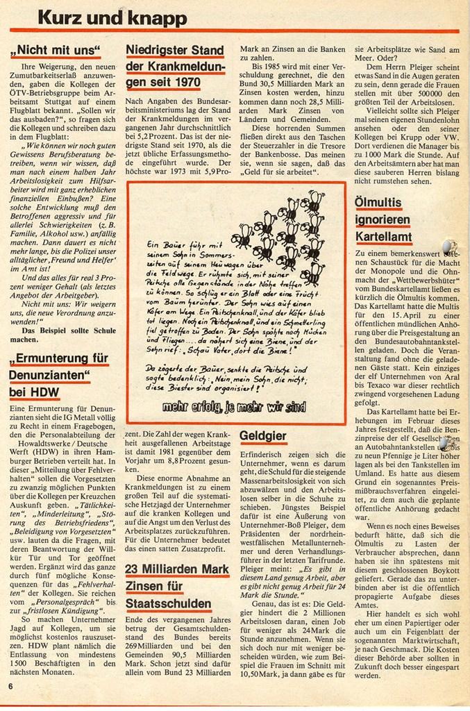 RGO_RGO_Nachrichten_1982_05_06