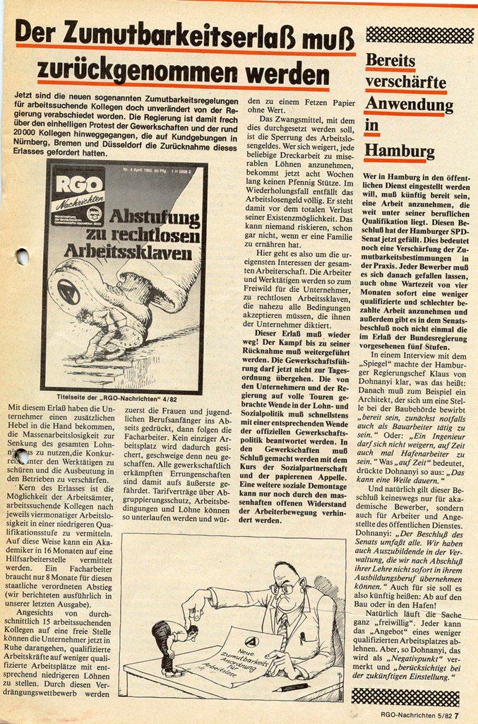 RGO_RGO_Nachrichten_1982_05_07