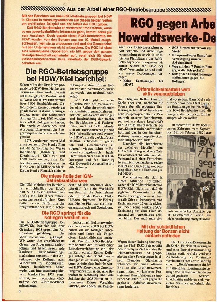 RGO_RGO_Nachrichten_1982_05_08