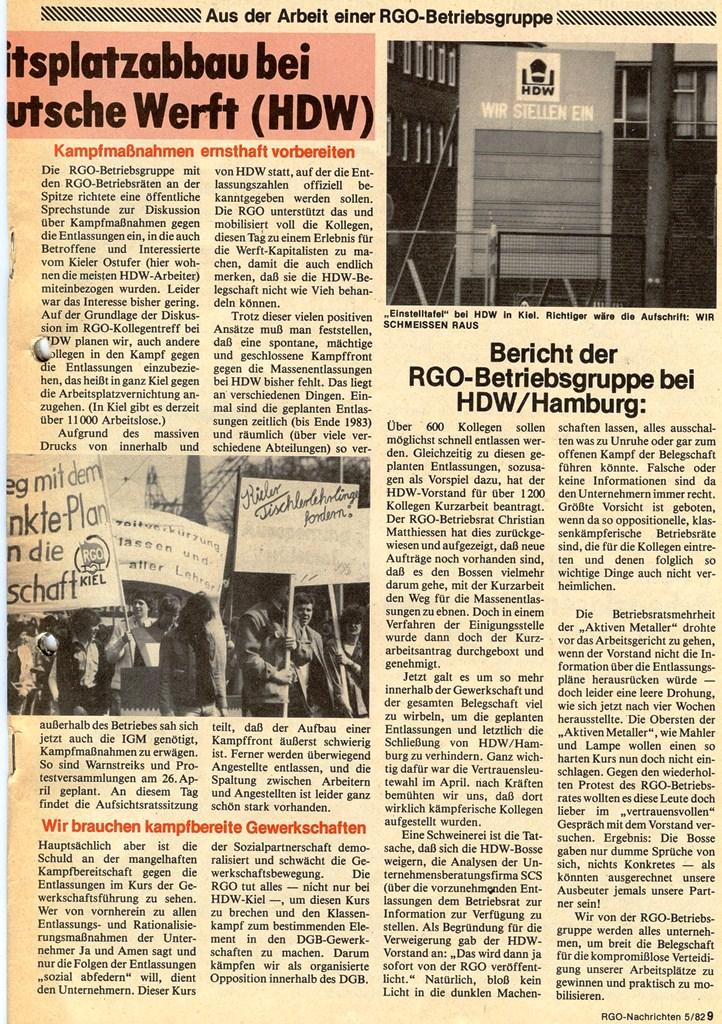RGO_RGO_Nachrichten_1982_05_09