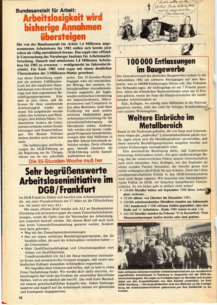RGO_RGO_Nachrichten_1982_05_10