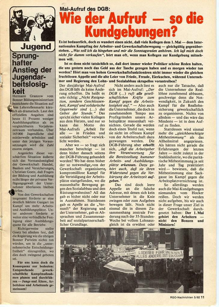 RGO_RGO_Nachrichten_1982_05_11