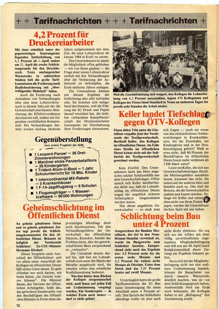 RGO_RGO_Nachrichten_1982_05_12